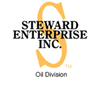 Steward Enterprise Inc Grease and Oil